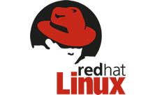 Red Hat Linux en Azure