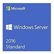 Windows Servers